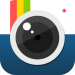 Free Download Z Camera – Photo Editor, Beauty Selfie, Collage 4.54 APK