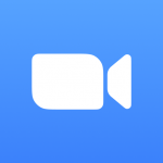 Free Download ZOOM Cloud Meetings 5.6.6.2076 APK