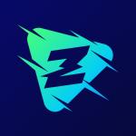Free Download Zapee Status 2.35.1.2350201 APK