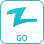 Free Download Zapya Go – Share File with Those Nearby and Remote 2.0.8 APK
