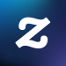 Free Download Zazzle: Design Cards & Gifts 5.5.0 APK