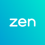 Free Download Zen: Relax, Meditate & Sleep 4.1.022 APK