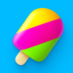 Free Download Zenly – Your map, your people 4.47.2 APK