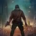 Free Download Zero City: Last bunker. Zombie Shelter Survival 1.24.0 APK