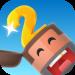 Free Download Zgadnij co to 2 1.0.24 APK