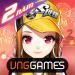 Free Download ZingSpeed Mobile 1.22.0.10794 APK