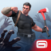 Free Download Zombie Anarchy: Survival Strategy Game 1.3.1c APK