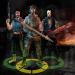 Free Download Zombie Defense 12.7.2 APK