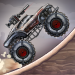 Free Download Zombie Hill Racing – Earn To Climb: Zombie Games 1.7.5 APK