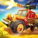 Free Download Zombie Offroad Safari 1.2.1 APK