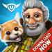 Free Download Zoo 2: Animal Park 1.59.1 APK