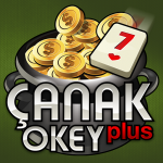 Free Download Çanak Okey Plus 4.26.3 APK