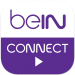 Free Download beIN CONNECT 9.5.2 APK