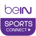 Free Download beIN SPORTS CONNECT 0.47.1-rc.1 APK