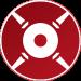 Free Download beRap – Batalhas de Rimas Online 2.0.3 APK