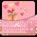 Free Download beautiful themes keyboard 1.3 APK