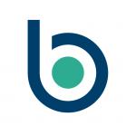Free Download bitbank – Bitcoin & Ripple Wallet 1.10.1 APK
