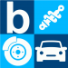 Free Download boodmo – Spare Parts for CARS in India 6.0.1 APK
