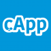 Free Download cApp 6.1.31 APK