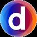 Free Download detikcom – Berita Terbaru & Terlengkap 6.1.13 APK