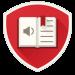 Free Download eReader Prestigio: Book Reader 6.6.3 APK