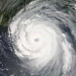 Free Download global storms 10.11.2 APK