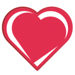 Free Download iDates – Chat, Flirt with Singles & Fall in Love 5.2.37 (Quattro) APK