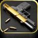 Free Download iGun Pro -The Original Gun App 5.26 APK