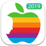 Free Download iLauncher 12 Xs Max 4.1.0 APK