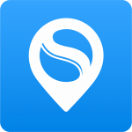Free Download iTrack – GPS Tracking System 2.1.7 APK