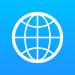 Free Download iTranslate Translator & Dictionary 5.6.17 APK