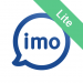 Free Download imo Lite – New2020 Superfast Free calls & just 4MB 9.8.000000012577 APK