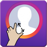 Free Download insfull – Big Profile Photo Picture for Instagram 3.5.0 APK