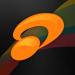 Free Download jetAudio HD Music Player 10.7.1 APK