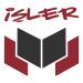 Free Download İşler Mobil Kütüphane 6.0.11 APK
