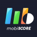 Free Download mobiSCORE | Euro 2020 | Goals Highlights Standings 1.3.6 APK