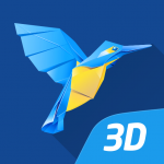 Free Download mozaik3D – Animations, Quizzes and Games 2.0.267 APK