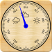 Free Download mu Barometer 4.4.1 APK