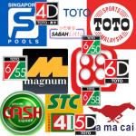 Free Download my4D 1.60 APK