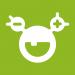 Free Download mySugr – Diabetes App & Blood Sugar Tracker 3.92.6 APK