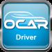 Free Download oCar Driver 6.3 APK