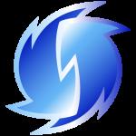 Free Download redream 1.1.98 APK