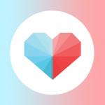 Free Download theAsianparent: Baby & Pregnancy Development App 2.9.13 APK