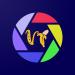Free Download vichat – gay video chat app 2.7 APK