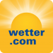 Free Download wetter.com – Weather and Radar 2.44.1 APK
