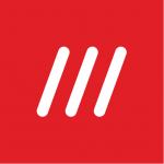 Free Download what3words: Never get lost again 4.8.3 APK