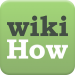 Free Download wikiHow: how to do anything 2.9.5 APK