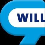 Free Download willhaben 5.29.0 APK