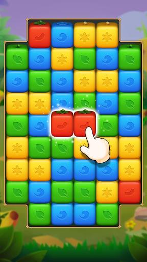 Fruit Block – Puzzle Legend v89 screenshots 1
