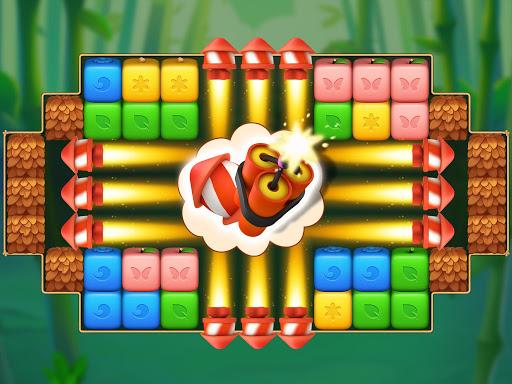 Fruit Block – Puzzle Legend v89 screenshots 10